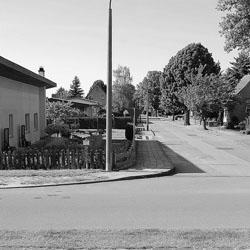Barnin Crivitzer Straße Ecke Carl-Moltmann-Straße
