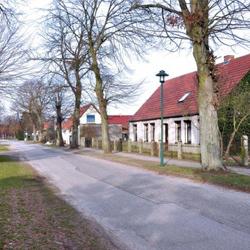 Barnin Lindenstraße